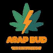 AsapBudLogo_Revamp.png