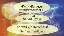 Comp plan 2017 - Dale Billeter.068