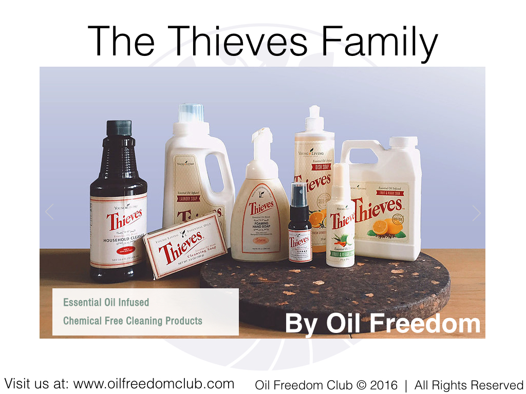The Thieves Family.001
