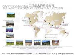 JK Taiwan Workshop Nov 25 2016 - Immune System.004