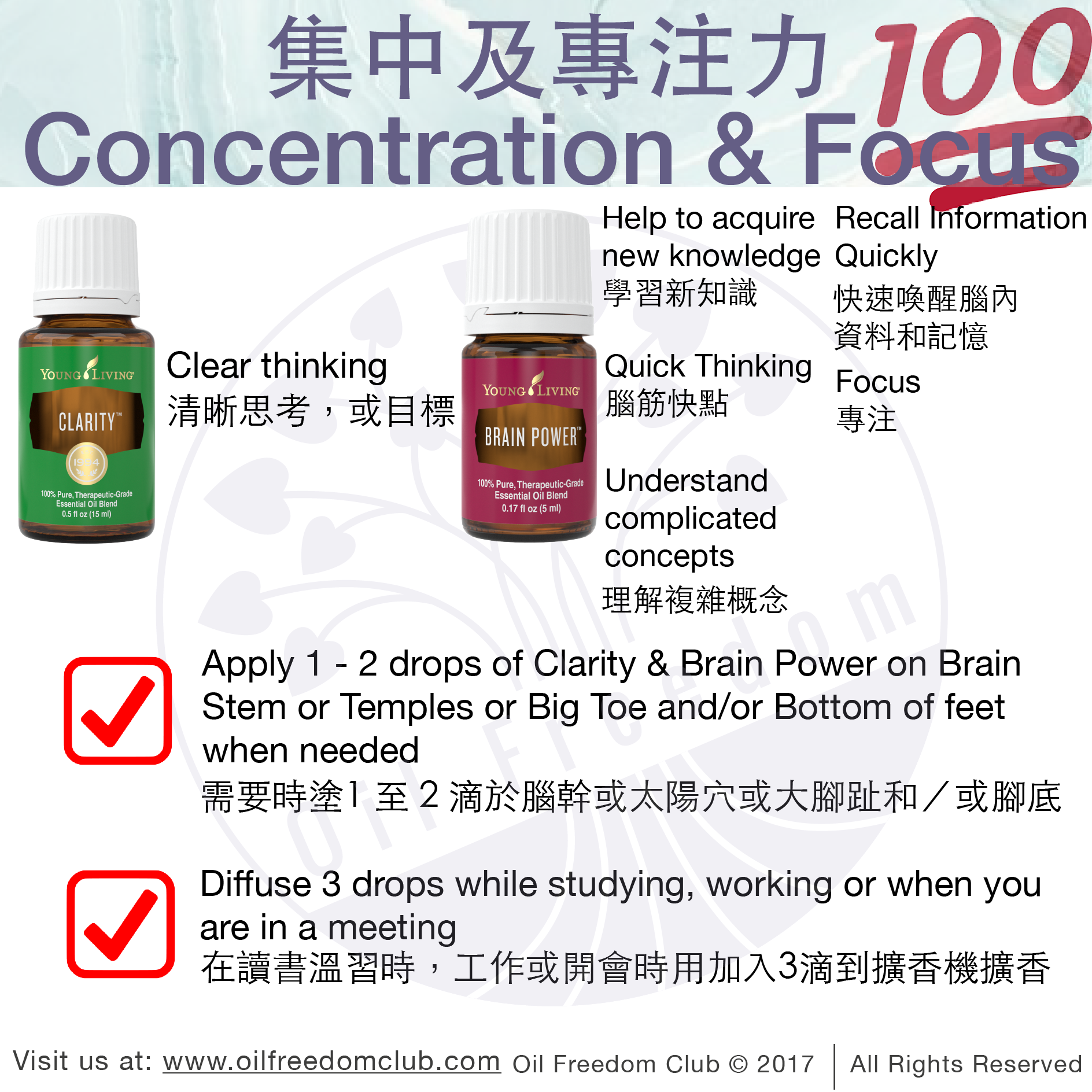 Concentration-01