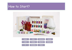 Essential Oils 101 Oil freedom_Page_09
