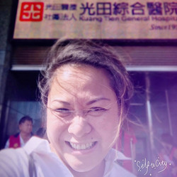 Taiwan workshop 3