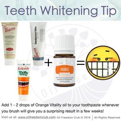 Teeth Whitening-01