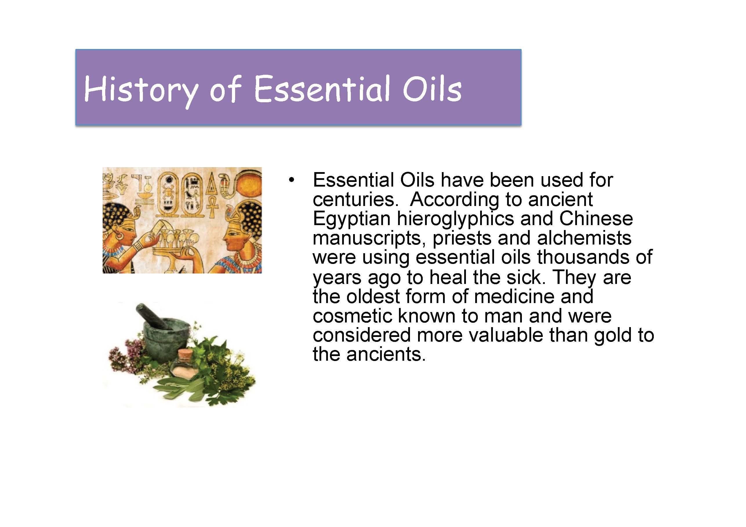 Essential Oils 101 Oil freedom_Page_02
