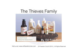 Essential Oils 101 Oil freedom_Page_19