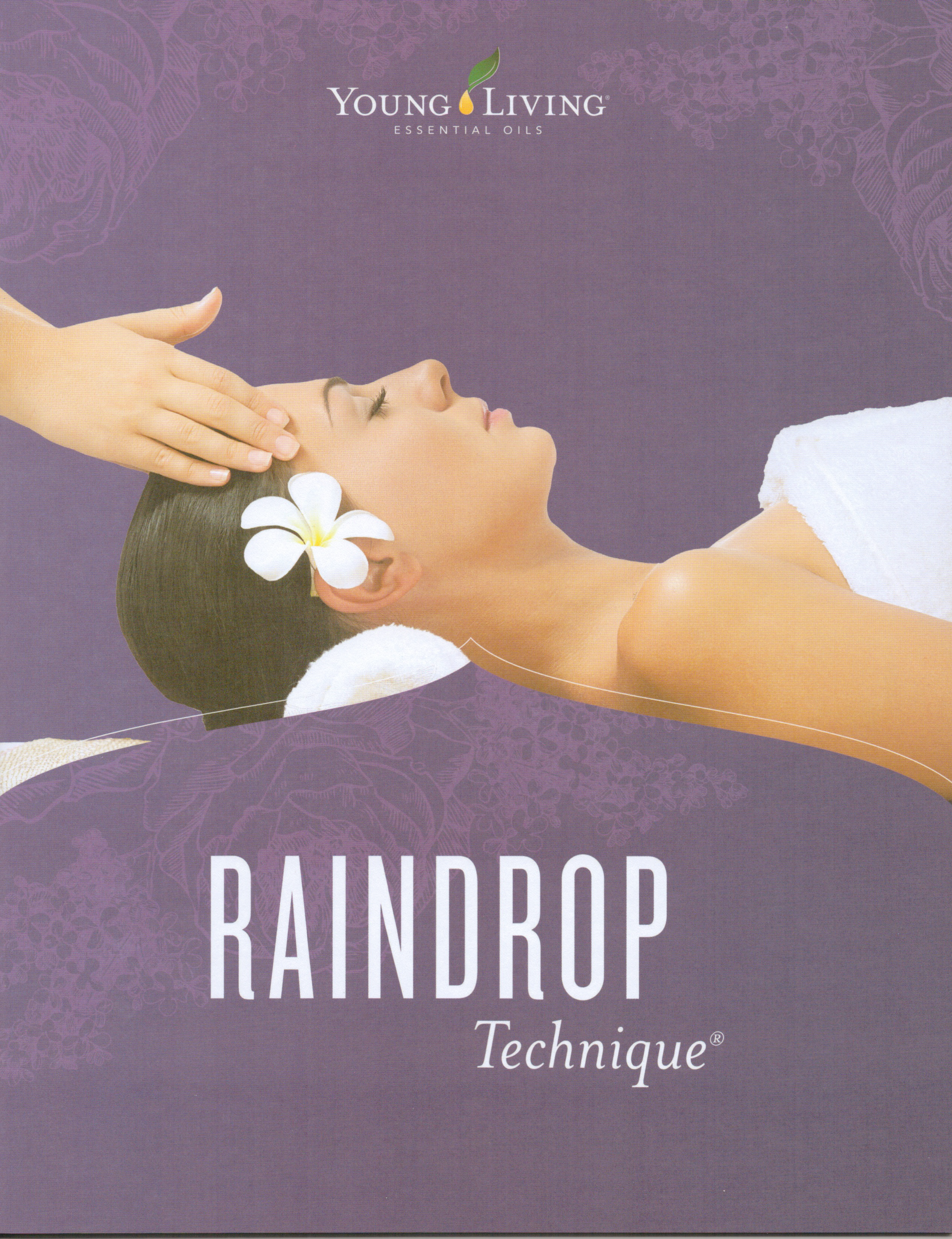 Raindrop Technique Event_Page_01
