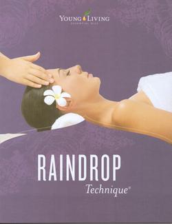 Raindrop Technique Event_Page_01