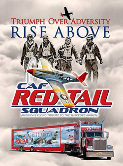 Rise Above exhibit4