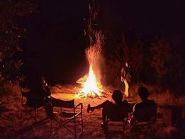 Bonfire_Kenya.jpg