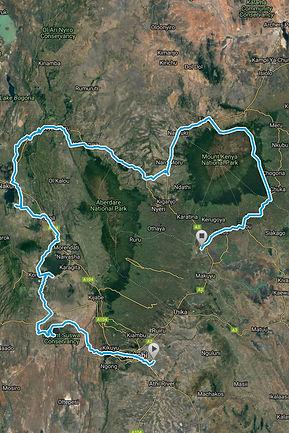 Mt._Kenya_MTB_Route.jpg