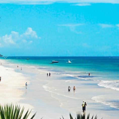 diani-beach.jpg