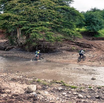 SansaTravel_crossing _river.jpg
