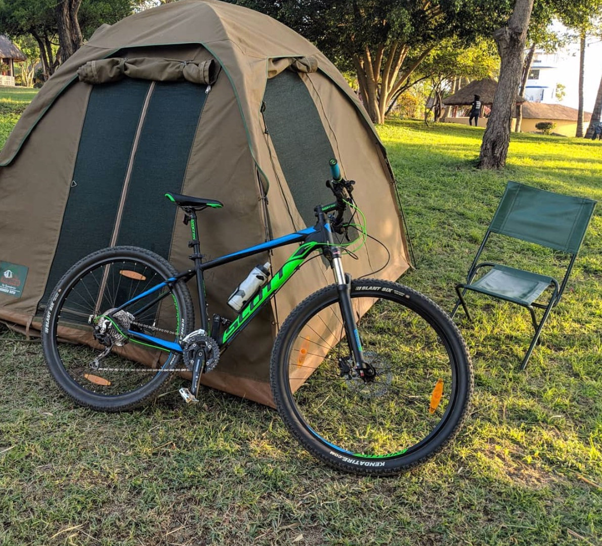 SansaTravel_Bicycle_tent.jpg