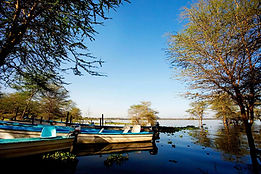lake-naivasha-boat-ride-and-safari.jpg