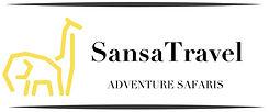 SansaTravel_Logo.jpg