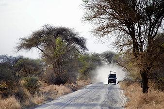 Kenya_Safari_Drive.jpg