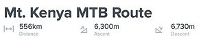 Mt._Kenya_MTB_Distance.jpg