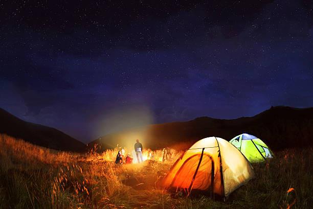 SansaTravel_Night_camp.jpg