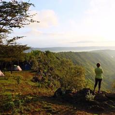 SansaTravel_Camping.jpg