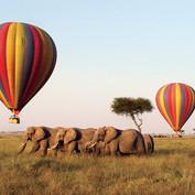 Hot_Air_balloon_africa_Kenya.jpg