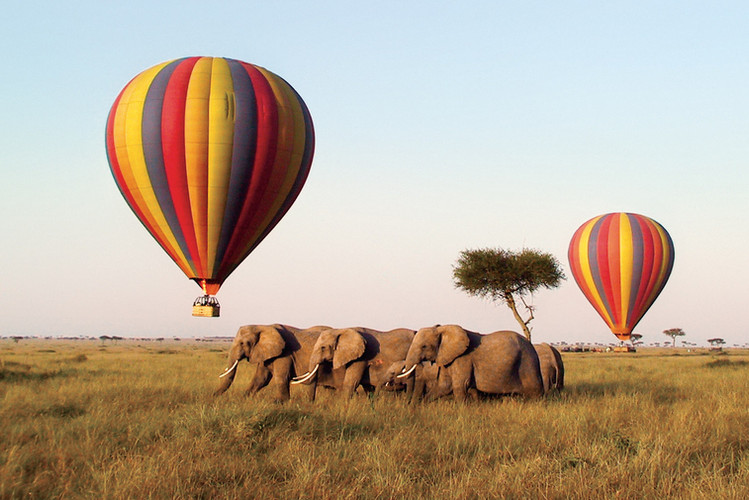 Hot_Air_balloon_africa_Kenya.jpg