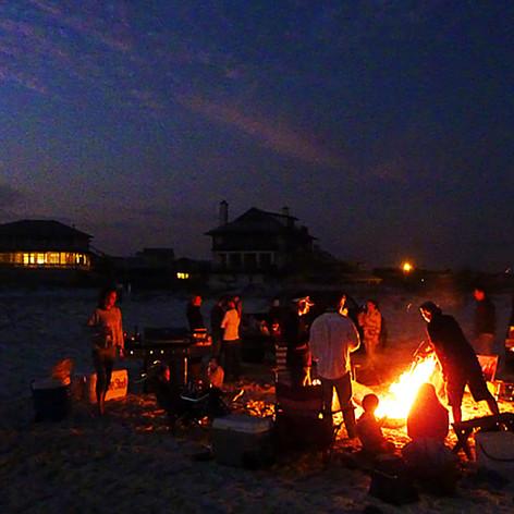 beach-clipart-campfire-853725-7510686.jp