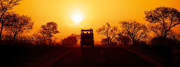 Sunset_Safari_Vehicle_Travel.jpg