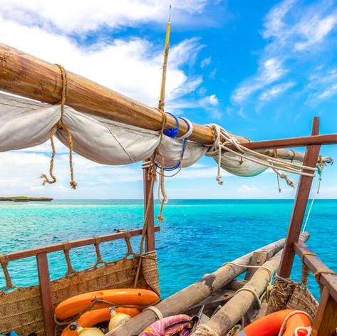 Boat_Tours_Kenya.jpg