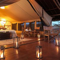 Tented_camp_kenya.jpg