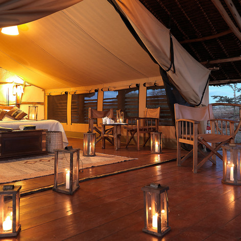 Tented_camp_kenya.jpg