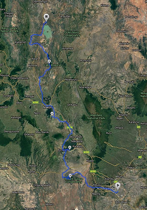 Rift-Valley_MTB_route_map-2.jpg