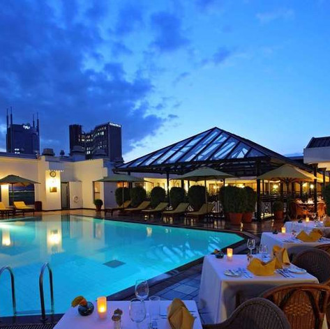 Sarova Stanley Hotel.jpg