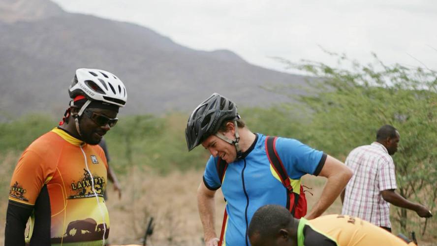 flat_tire-mtb-africa.jpg