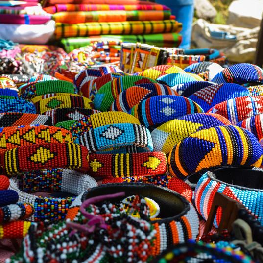 Maasai-Market-Caro-Cools.jpg