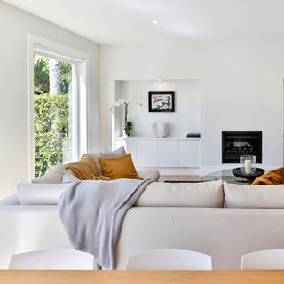 Contemporary Villa Herne Bay