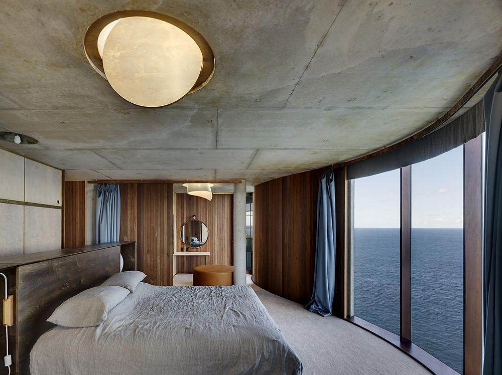 Peter Stuchbury Architecture. Photo Michael Nicholson