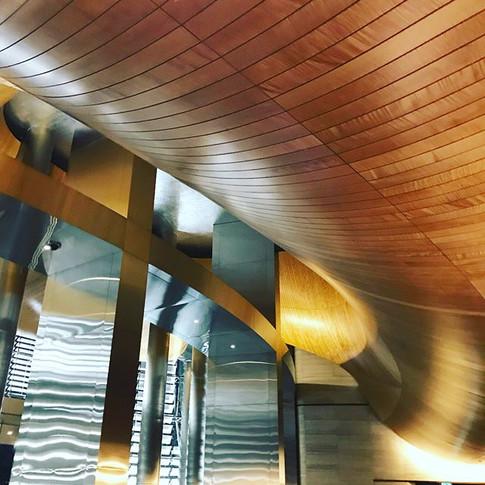 Travel inspiration, Armani hotel Dubai