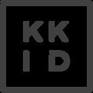 KKID update.png
