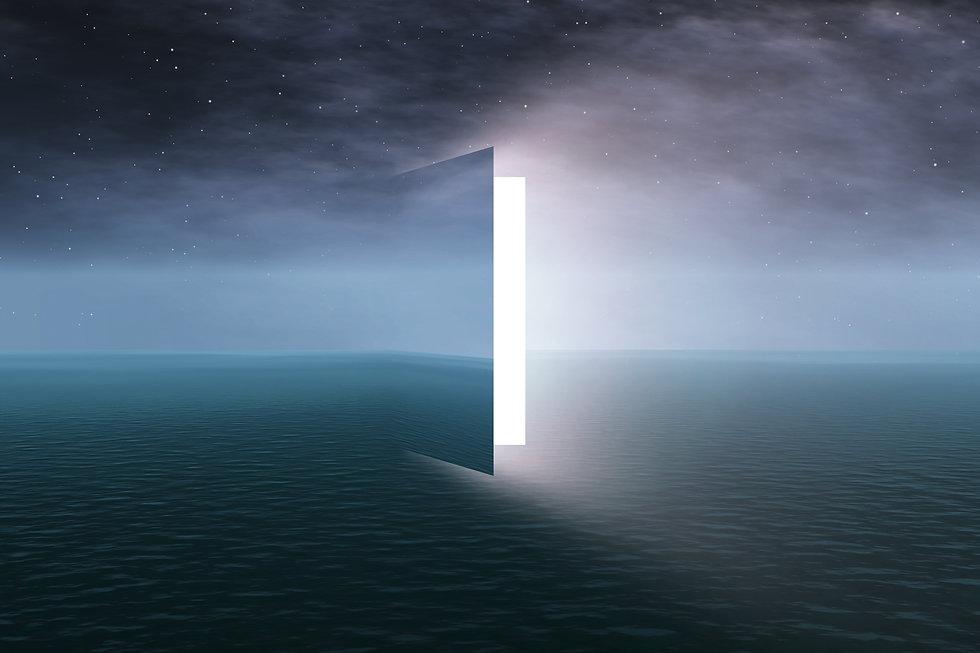 Main Image - Door to Afterlife.jpg