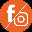 10. Adverteren op Facebook en Insta.png