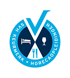 Logo_SVH_Keurmerk_Opleidingen_RBG.png