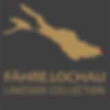 2019_07_10NEU_Lochau_Logo_grau-gold_1200