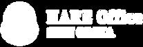 logo_white_600px.png