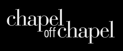 Chapel_Logo_(Inverted).jpg