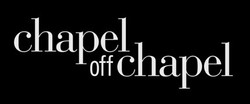 Chapel_Logo_(Inverted).jpg