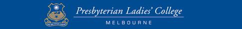 plc_melbourne_logo.jpg