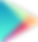 world-google-play-png-logo-4.png