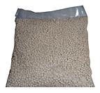 Potassium fertiliser granules1.png