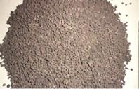 Organic fertilisers granules2.png